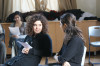 Rede-mit-mir-workshop-istanbul-03-2010-DSC02680